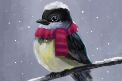 lintu-nettisivulle